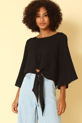 02032896_0002_1-BLUSA-CROPPED-AMARRACAO