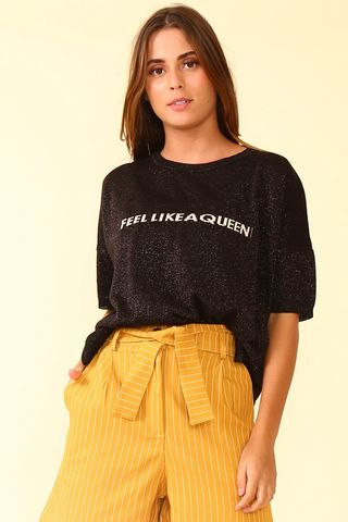 02110207_1010_1-BLUSA-TRICOT-FEEL-LIKE-A-QUEEN
