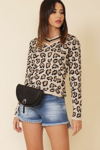 02110208_1026_1-BLUSA-TRICOT-ONCA