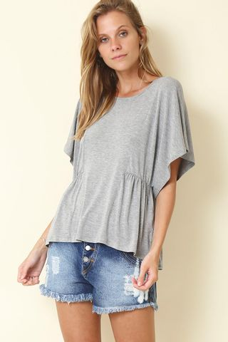 02022249_1006_1-BLUSA-EVASE-LATERAL