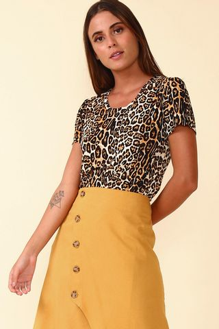 02022285_1008_1-BLUSA-MANGA-CURTA-ANIMAL-PRINT