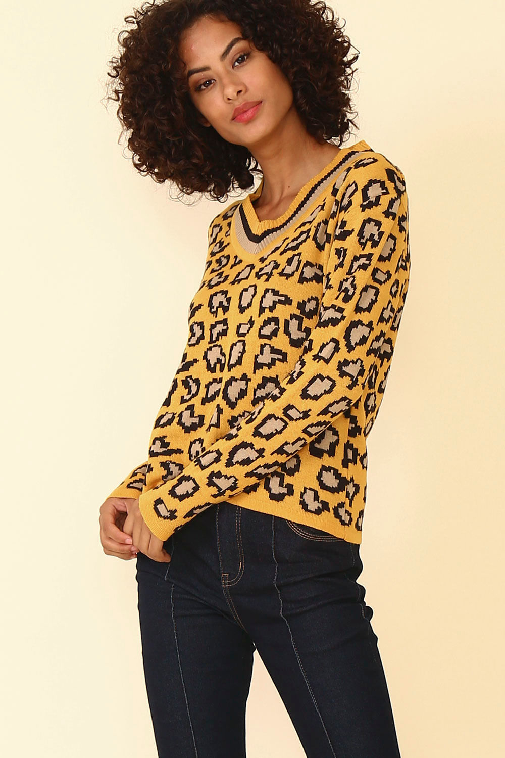 02110208_0007_1-BLUSA-TRICOT-ONCA