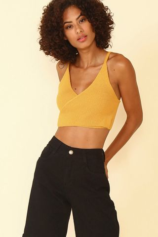 02060633_1007_1-BLUSA-CROPPED-TRICOT