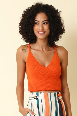 02060633_0011_1-BLUSA-CROPPED-TRICOT