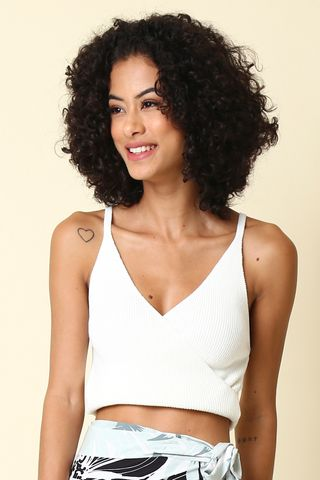 02060633_0015_1-BLUSA-CROPPED-TRICOT