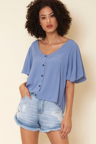 02042555_0004_1-BLUSA-BOTOES-COLORS