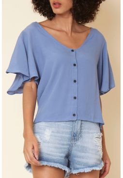 02042555_0004_3-BLUSA-BOTOES-COLORS