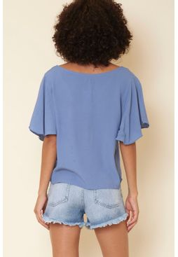 02042555_0004_4-BLUSA-BOTOES-COLORS