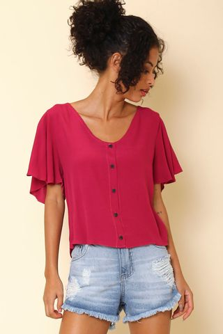 02042555_0009_1-BLUSA-BOTOES-COLORS