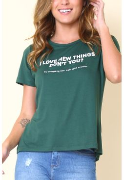 02022310_0005_3-BLUSA-NEW-THINGS