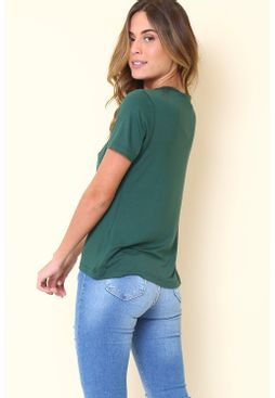02022310_0005_4-BLUSA-NEW-THINGS