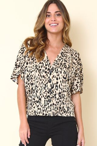 02042637_1035_1-BLUSA-ONCA-BOTOES