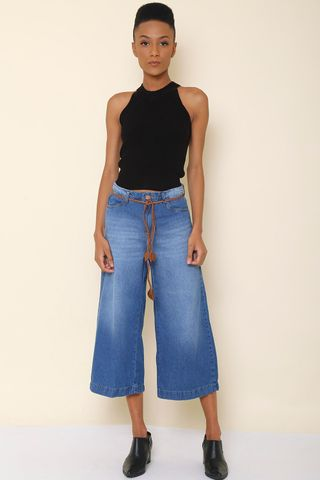 03030838_0014_1-CALCA-JEANS-SUPER-SKINNY