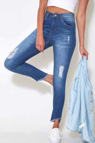 03030858_0014_1-CALCA-JEANS-SKINNY---DESTROYED-COS-ALTO-BARRA-DESFIADA