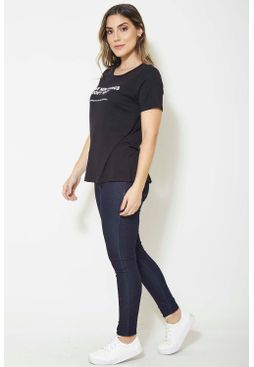 02022310_0002_2-BLUSA-NEW-THINGS