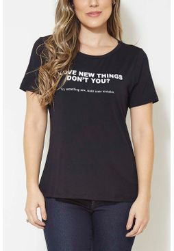 02022310_0002_3-BLUSA-NEW-THINGS