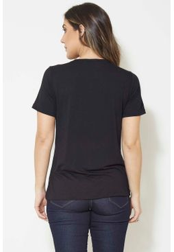 02022310_0002_4-BLUSA-NEW-THINGS