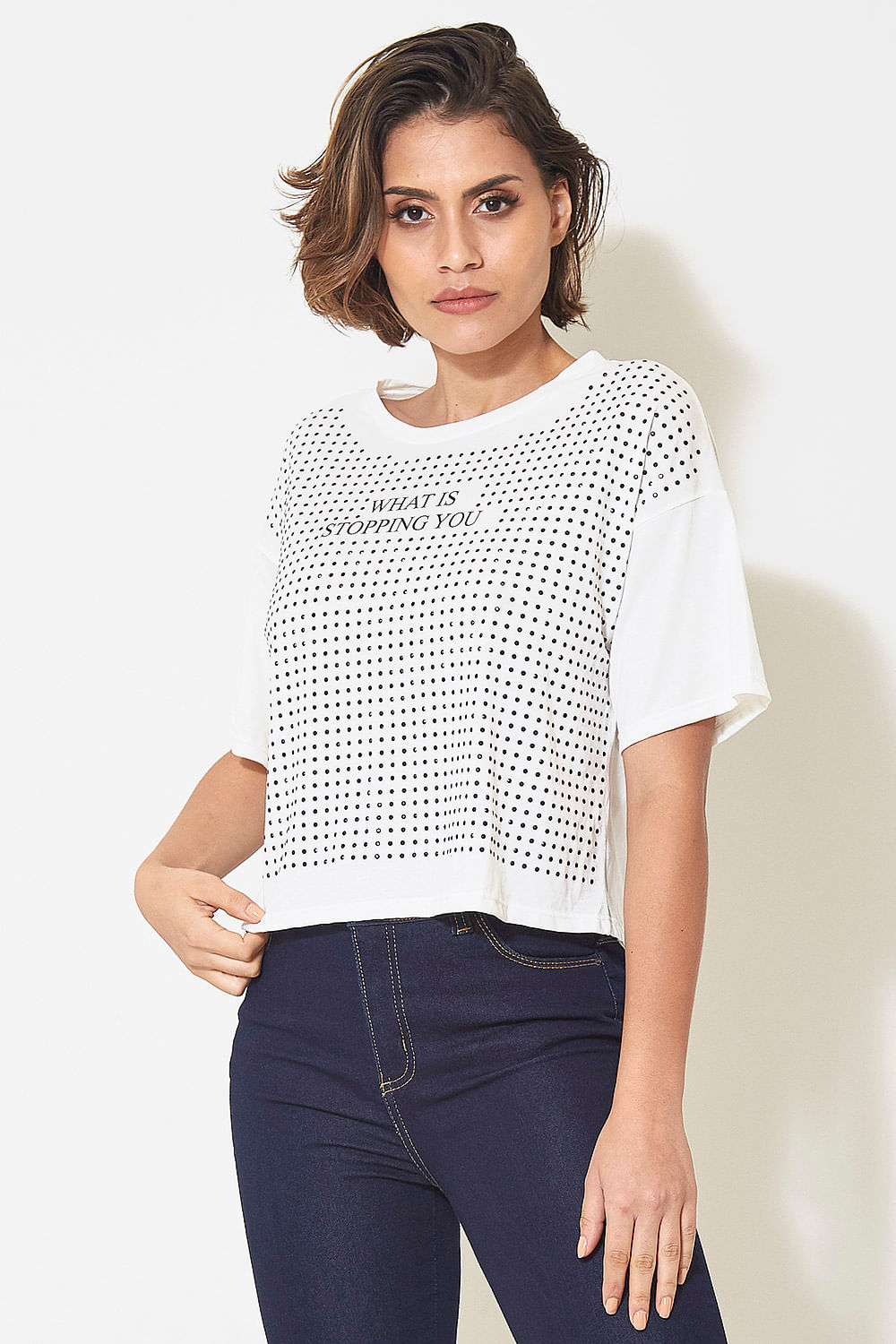 02011801_0015_1-BLUSA-WHAT-IS-STOPPING-YOU