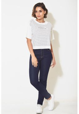 02011801_0015_2-BLUSA-WHAT-IS-STOPPING-YOU