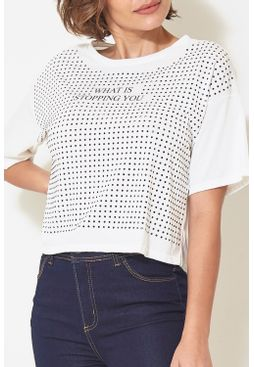 02011801_0015_3-BLUSA-WHAT-IS-STOPPING-YOU
