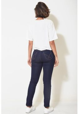 02011801_0015_4-BLUSA-WHAT-IS-STOPPING-YOU