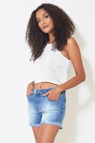 02060659_0015_1-BLUSA-CROPPED-TRICOT