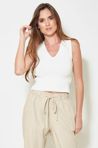 02060641_0015_1-BLUSA-CROPPED-TRICOT