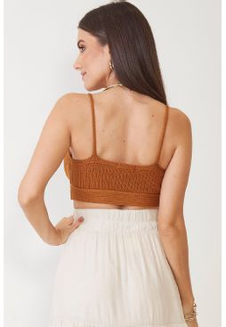 02042943_0209_4-TOP-CROPPED-TRICOT-CANELADO