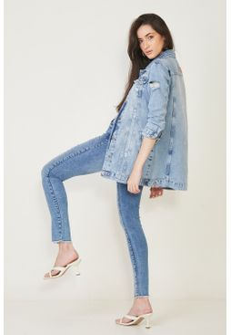 08030210_0014_3-JAQUETA-OVERSIZED-JEANS-DESTROYED