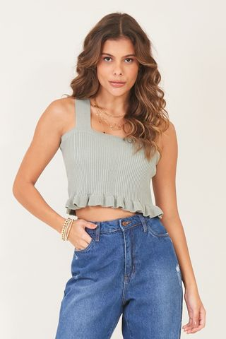 02120391_0130_1-BLUSA--TRICOT-CROPPED