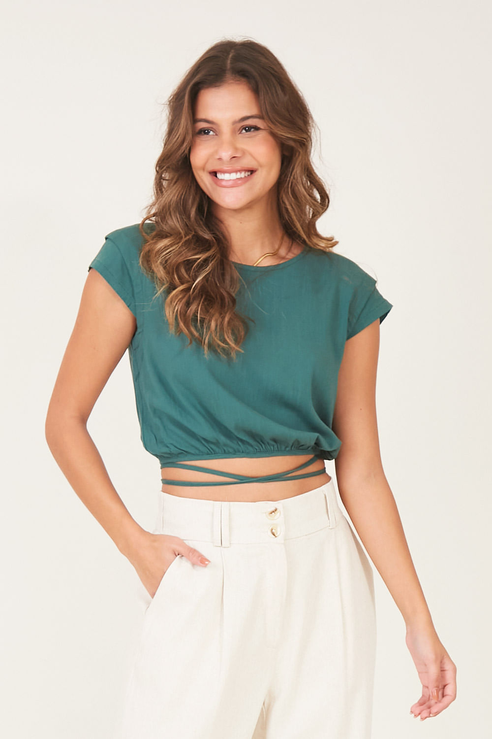 02042905_0203_1-BLUSA-CROPPED-AMARRACAO