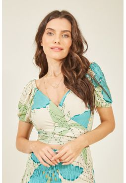 02033594_1034_3-BLUSA-CROPPED-AMARRACAO-FRONTAL