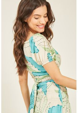 02033594_1034_6-BLUSA-CROPPED-AMARRACAO-FRONTAL